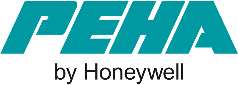PEHA Honeywall logo